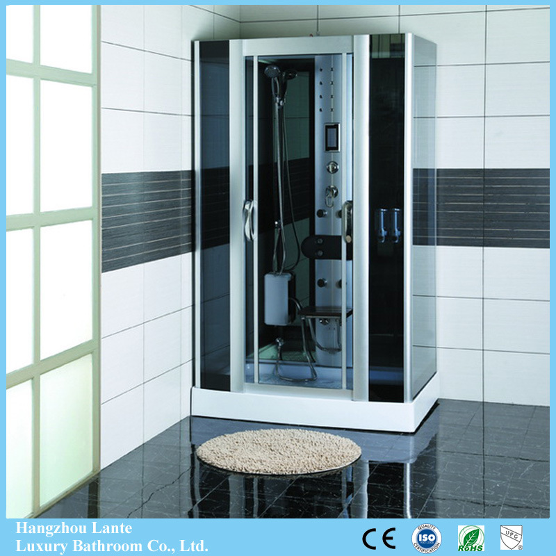 . Hot Item  Luxury Bath Fitting Modern Shower Enclosure  LTS 9938B