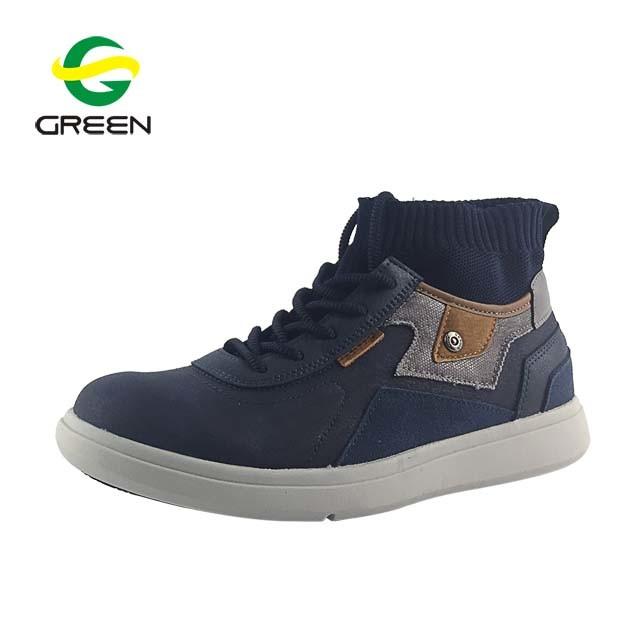 China Greenshoe 2019 High Quality