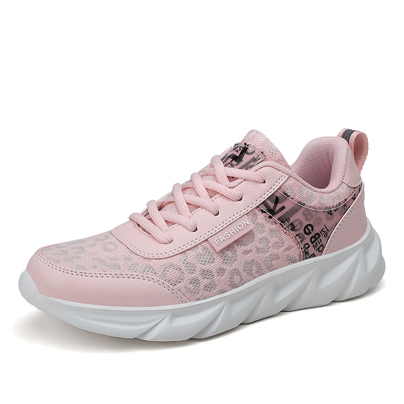 Women/'s Sneakers Casual Athletic Running Walking Shoes Breathable Outdoor Sports