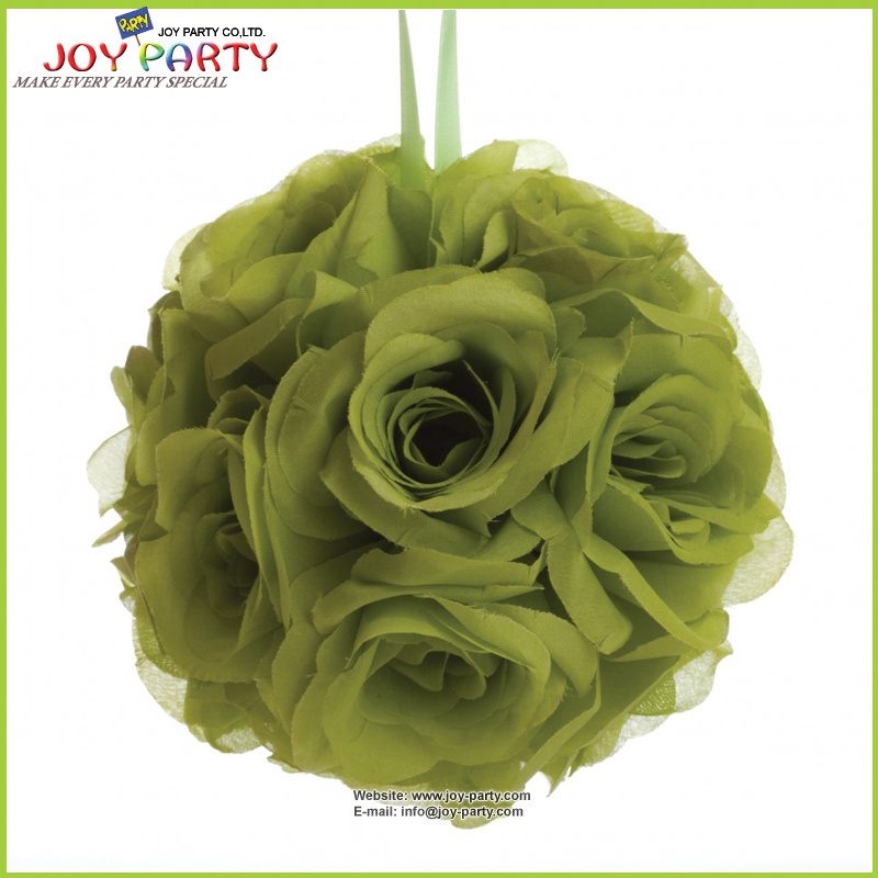 China 2015 small green flower ball for party decoration china china 2015 small green flower ball for party decoration china flower ball wedding flower ball mightylinksfo