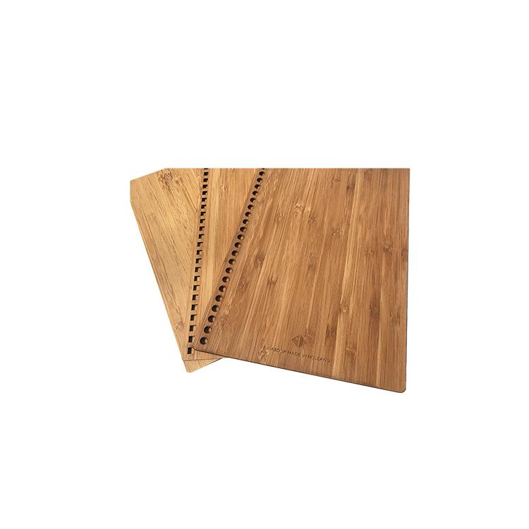 [Hot Item] 1 6 mm Bamboo Veneer Lanminated Bamboo Plywood