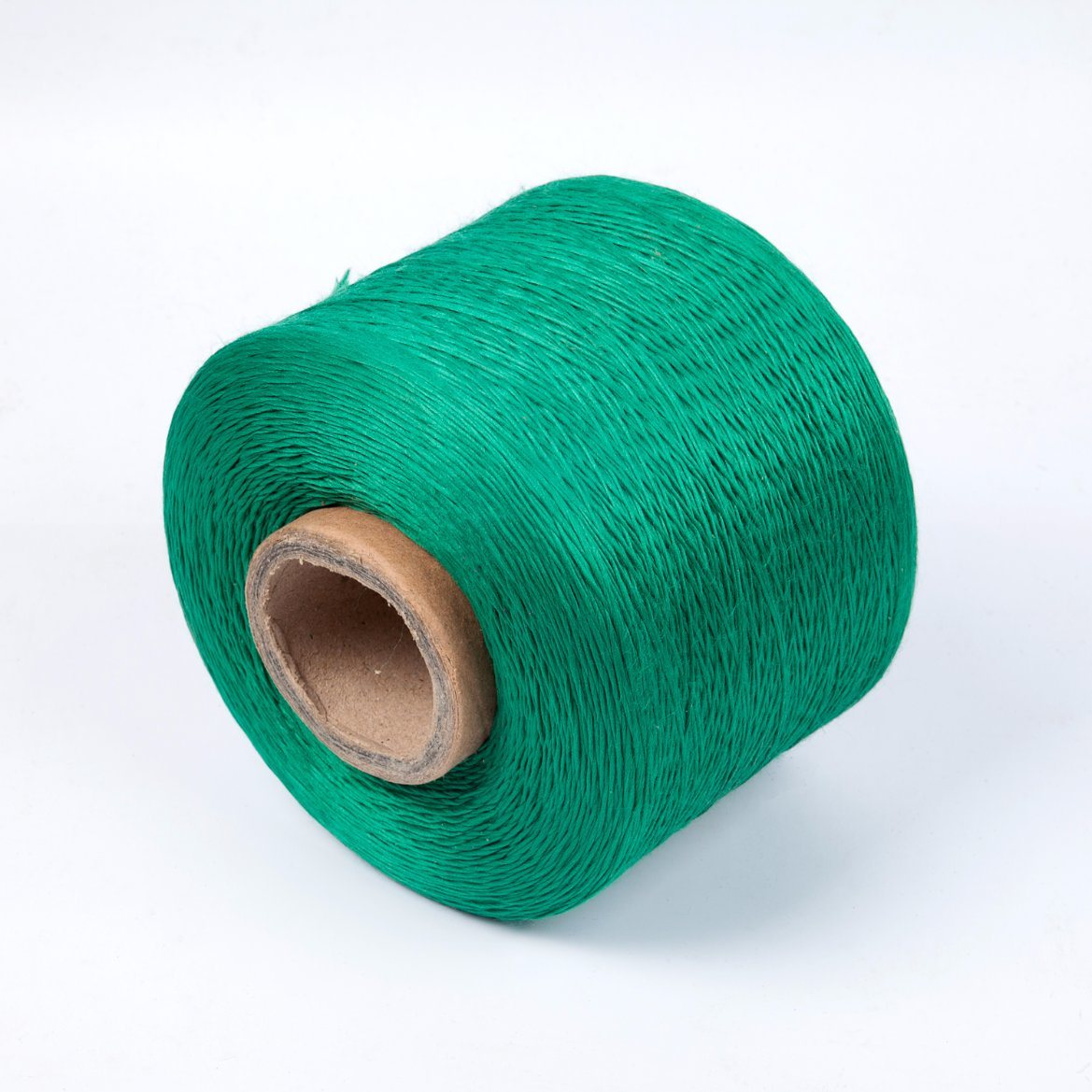Polyester Firm Yarn for Cable