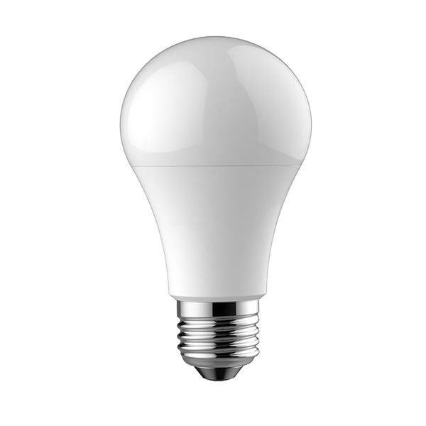 UL Ce Approved A19 E26/E27 3W 5W 7W 9W 12W 15W LED Plastic Bulb Light Cheap Price