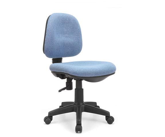 Desk Chair Student Adjule Computer
