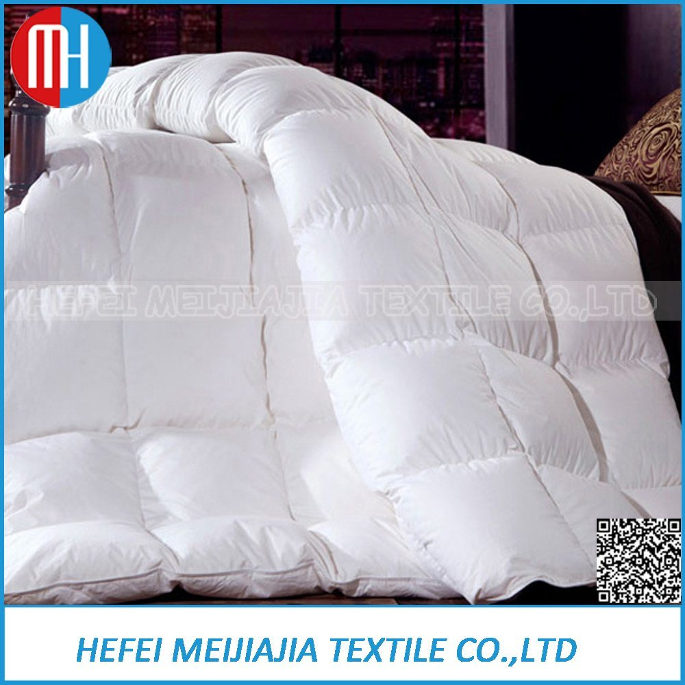 Hotel Linen Bedding Sets - Bed Sheet / Bed Cover / Pillow Case