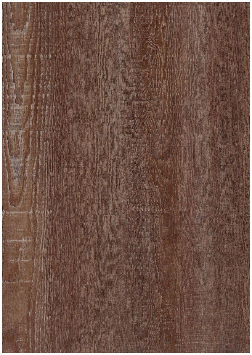 Pvc Wood Natural Look Like Plastic Flooring Outdoor Deck Floor Covering