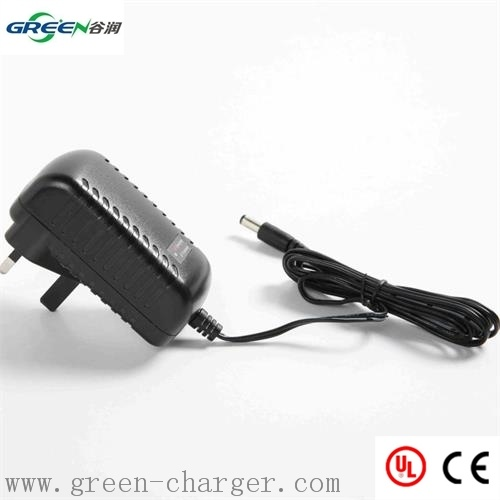 4.8V-12V NiMH/NiCd Battery Charger pictures & photos