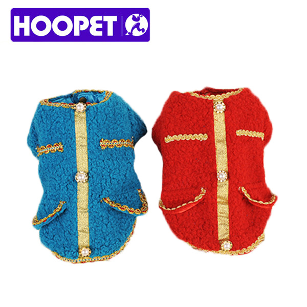 China Xxx Dog Clothes For Small Dogs Knitting Patterns For Dog