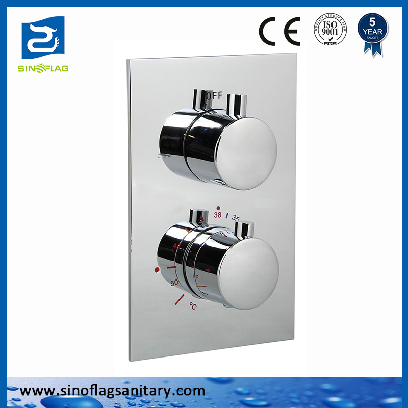 China Shower Valve, Shower Valve Manufacturers, Suppliers | Made-in ...