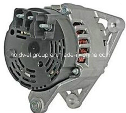 Jcb alternator wiring search for wiring diagrams china alternator 714 40154 714 40154 for jcb loader 530 532 535 540 rh holdwellgroup en made in china com ford 3g alternator wiring diagram 3 wire cheapraybanclubmaster Gallery