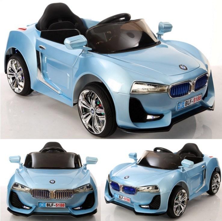 Hot Item 12v Kids Electric Battery Car 2019 Kids Car For Children Driving
