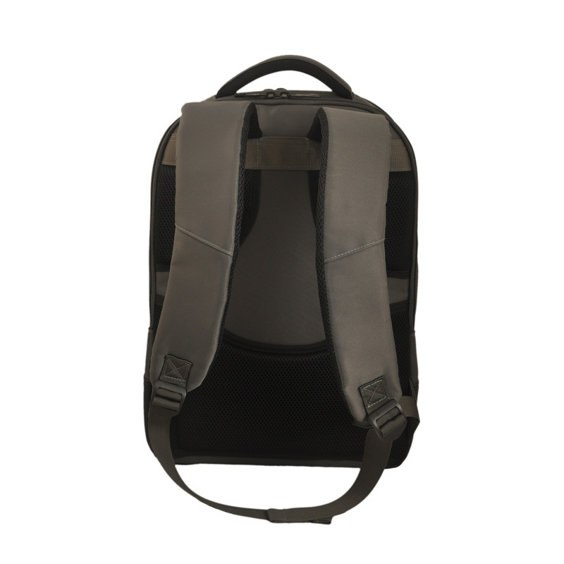 Backpack for 15.6 Inch Laptop with High Quality (SB5293)