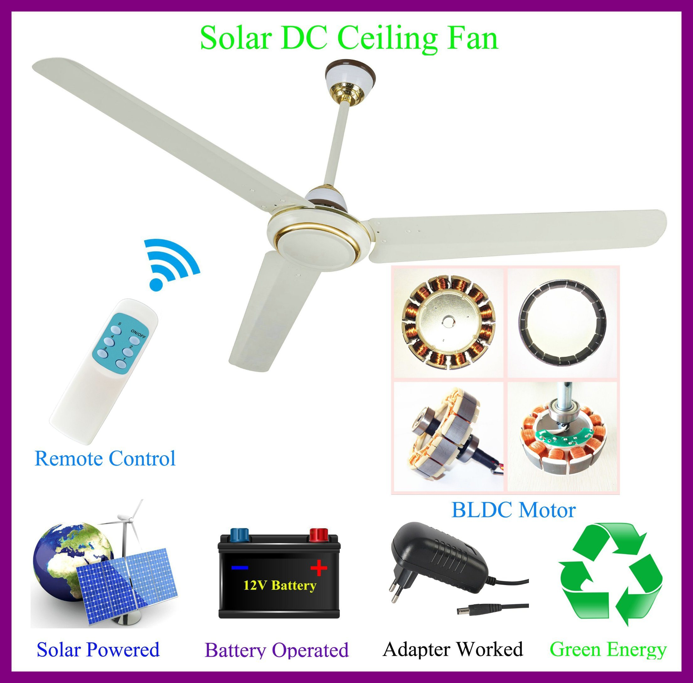 ceilings solar super high xvkewfqwbyuo volt china fan speed dc ceiling product