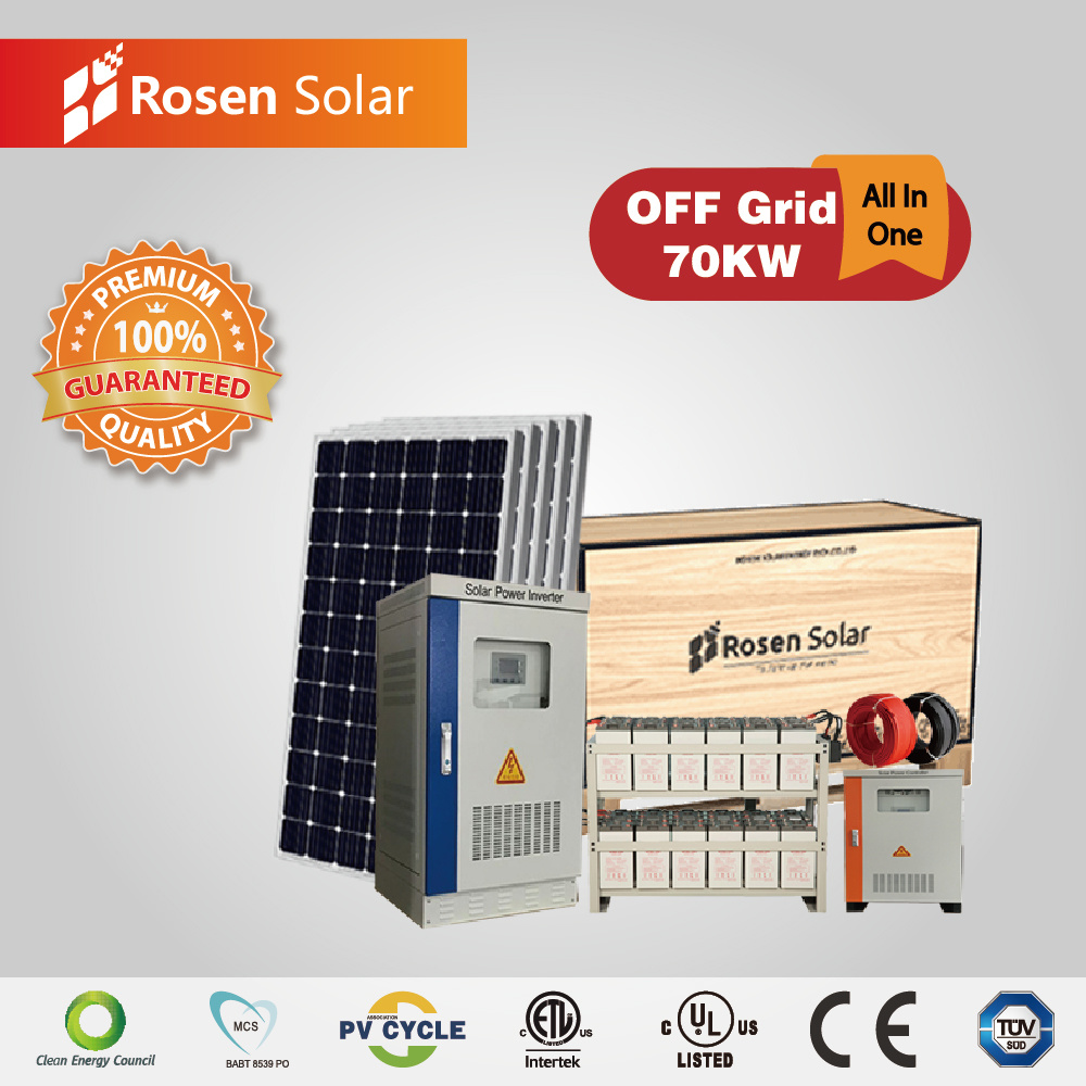 Yao Solar Regulator 30A Solar Charge Controller PWM for Solar Panel Battery