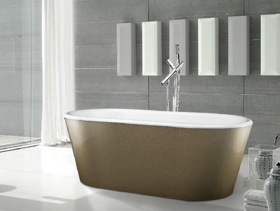 Soaker Tub Made in China/Bath Tubs for Sale - China Bathroom, Tubs