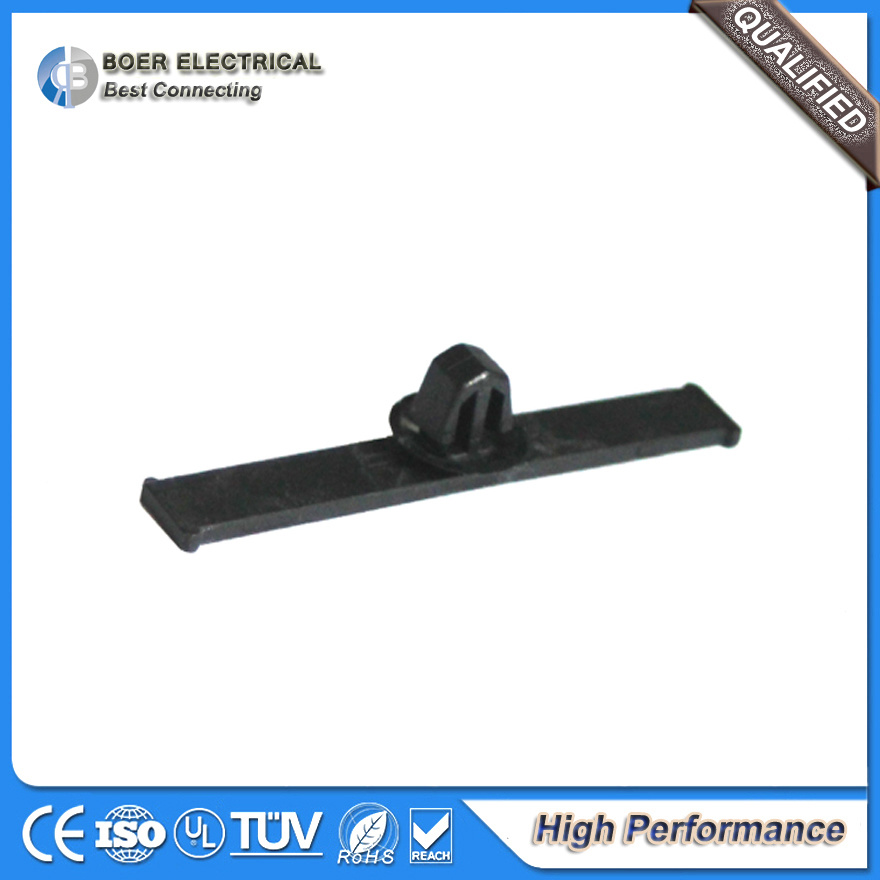 china auto wire harness assembly heavy duty cable ties - china cable tie,  connector