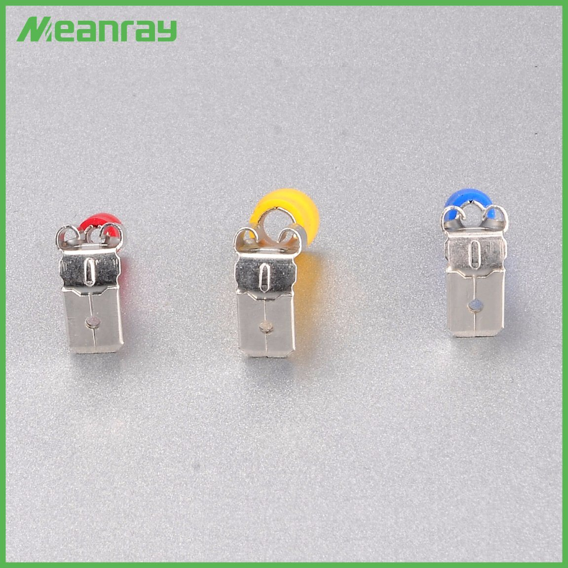 China Cable Terminal Connector, Wire Terminal Connector, Electrical ...