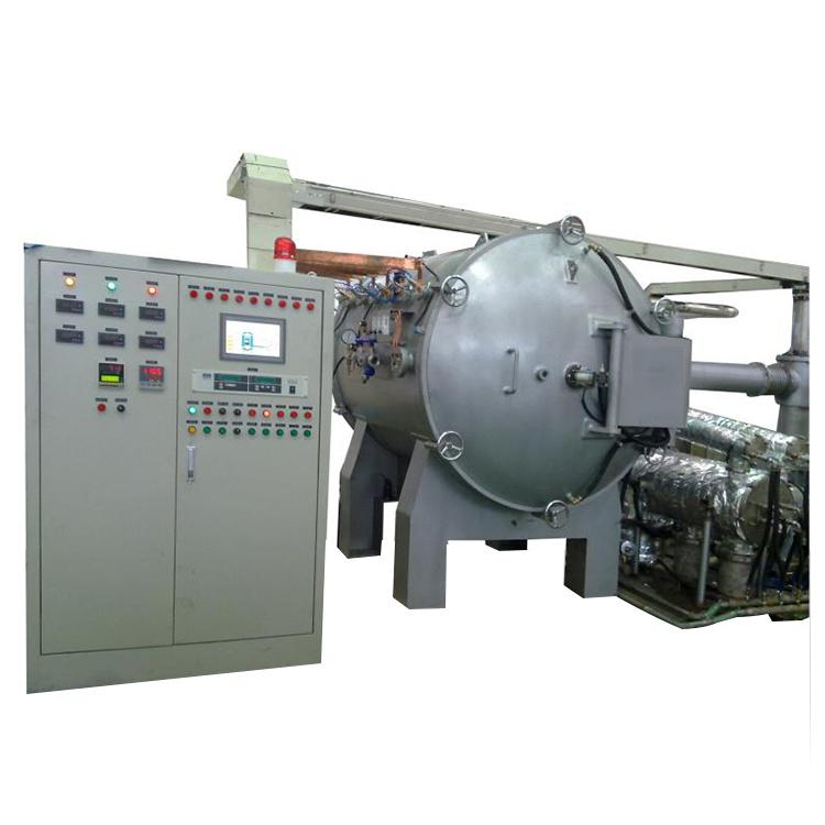 MIM Powder Metallurgy Injection Molding Vacuum Degreasing Sintering Furnace  Made in China - China Degrease, Vacuum