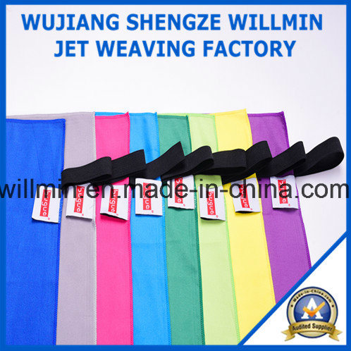 China Home, Gift, Beach, Hotel, Airplane, Sports Use and