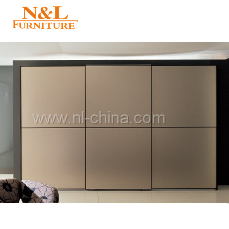 Bedroom Furniture S Wardrobe Dressing Table Designs