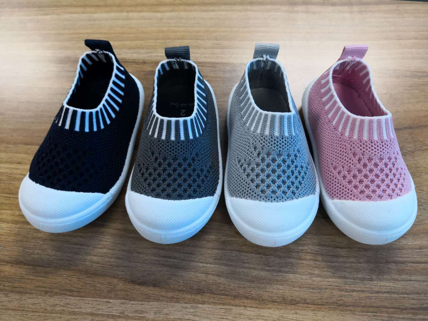 China Kids Shoes, Children Casual Shoes