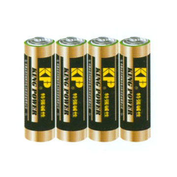 China Aaa Alkaline Dry Battery Cell Lr03 China Battery