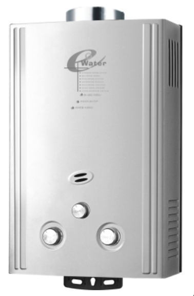 China Electric Bathroom Heater Manufacturers Suppliers Made In