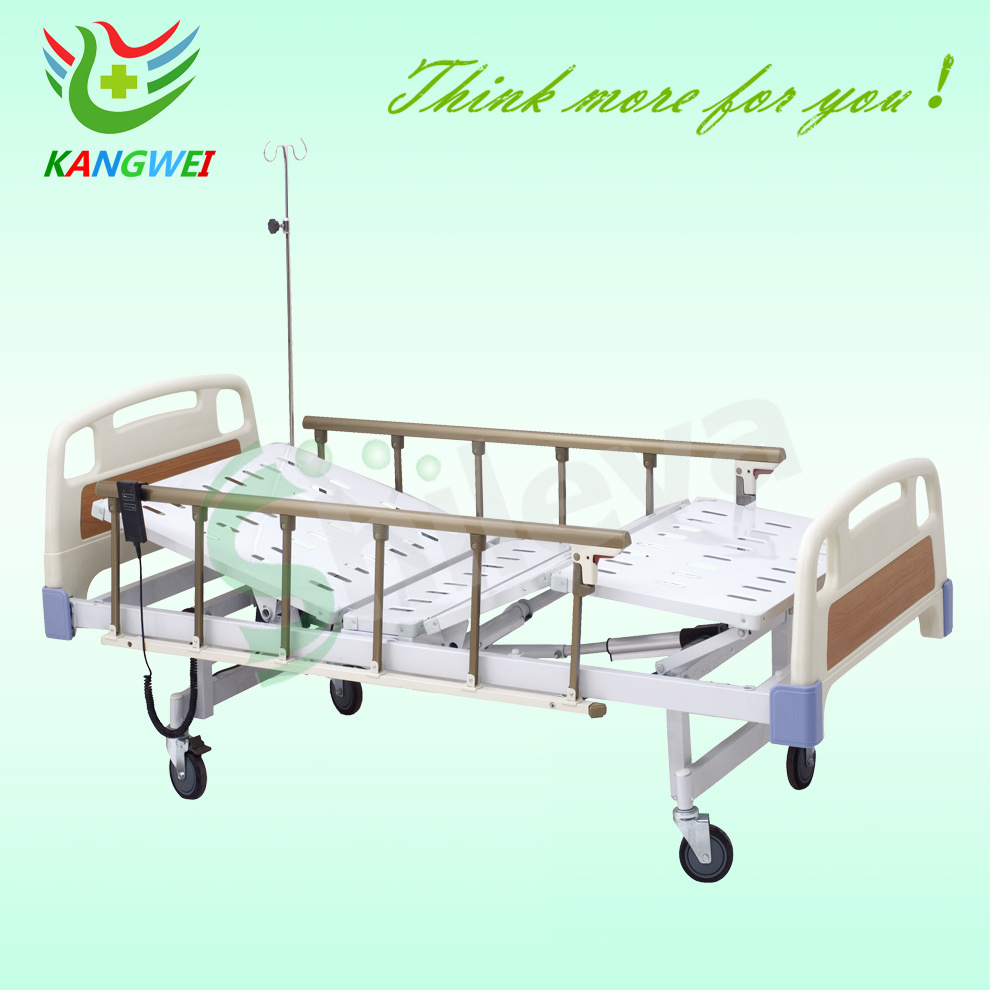intelligent product medical derme bed co