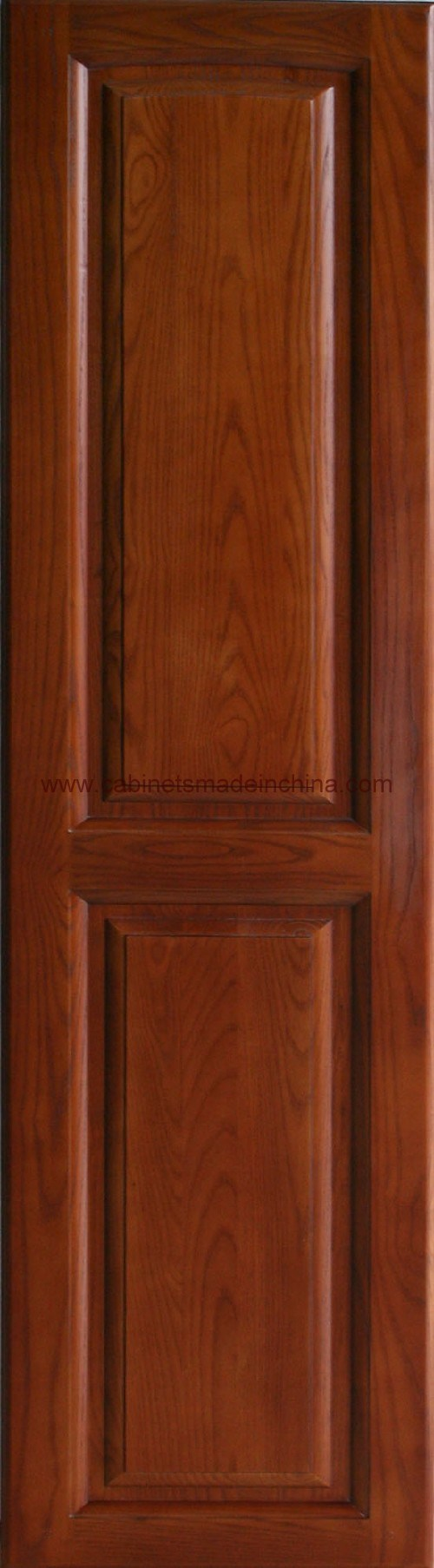 repair kitchen cabinet wardrobe closet wardrobe closet value city furniture 1862