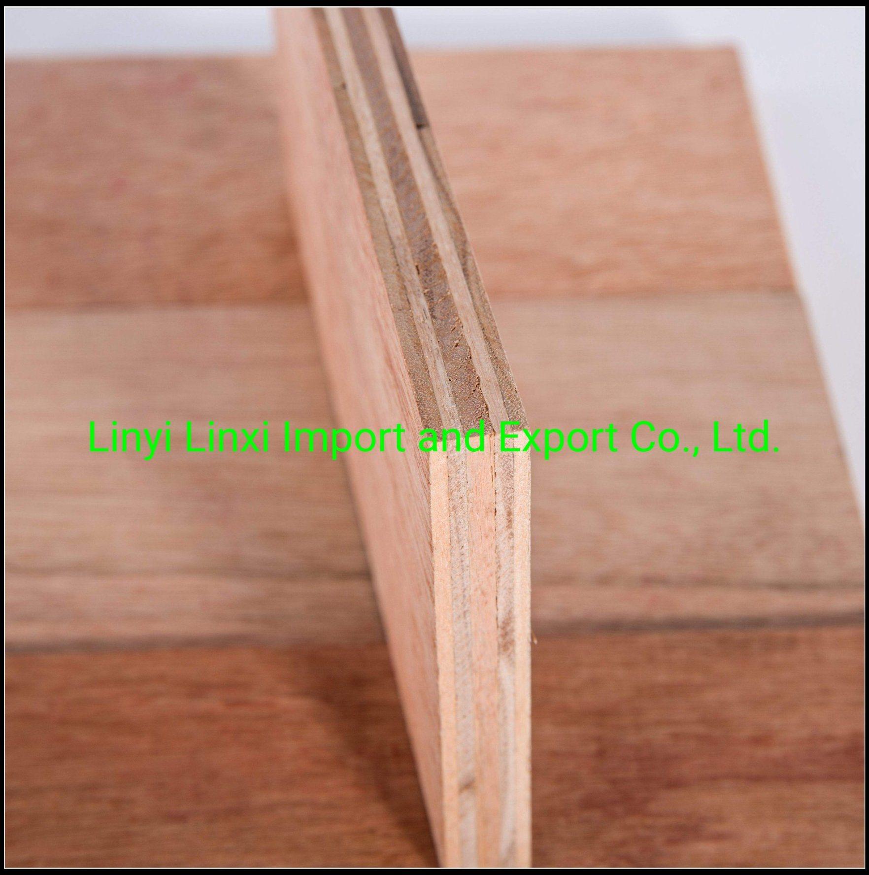 China Poplar Core E1 Glue With, Can I Glue Laminate Flooring To Plywood