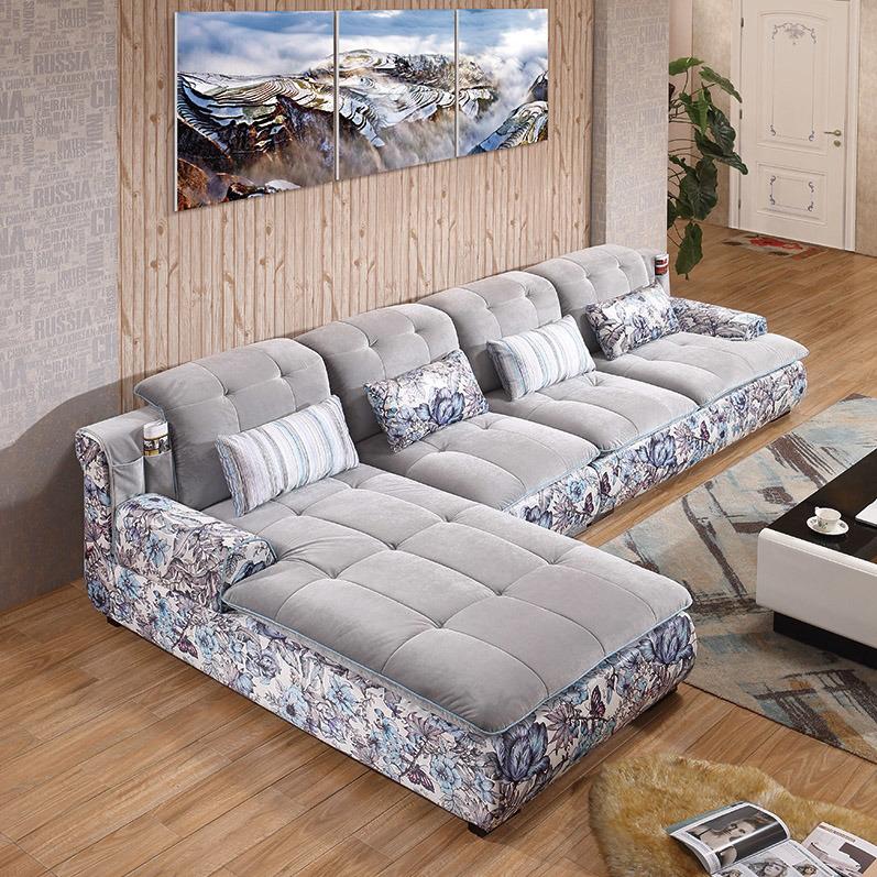 Surprising Hot Item Good Quality And Low Price Otobi Furniture In Bangladesh Price Interior Design Ideas Skatsoteloinfo