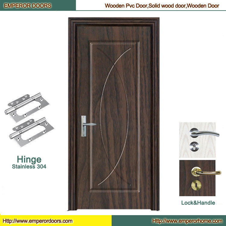 China Wood Glass Door Design Simple Wood Door Italian Doors China