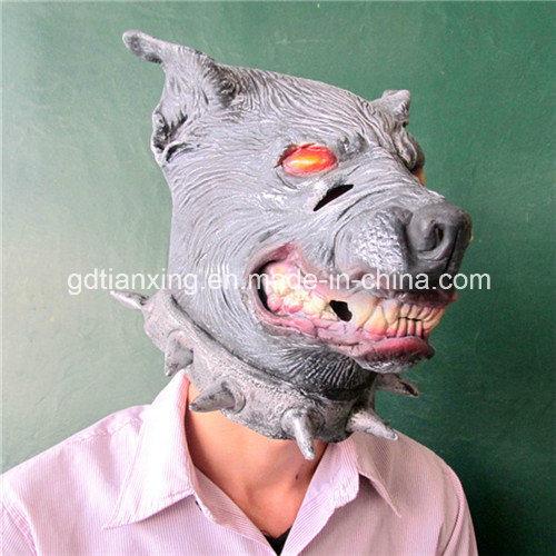 Scary Animal Halloween Masks.China Halloween Mask Funny Scary Animal Mask China Halloween Mask And Animal Mask Price