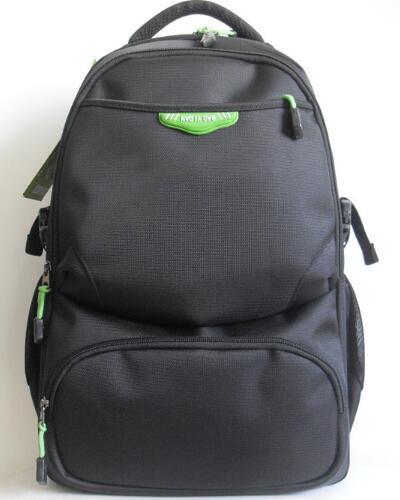 [Hot Item] Backpack Manufacturer Vietnam / Highland Backpack / Wholesale  School Backpack