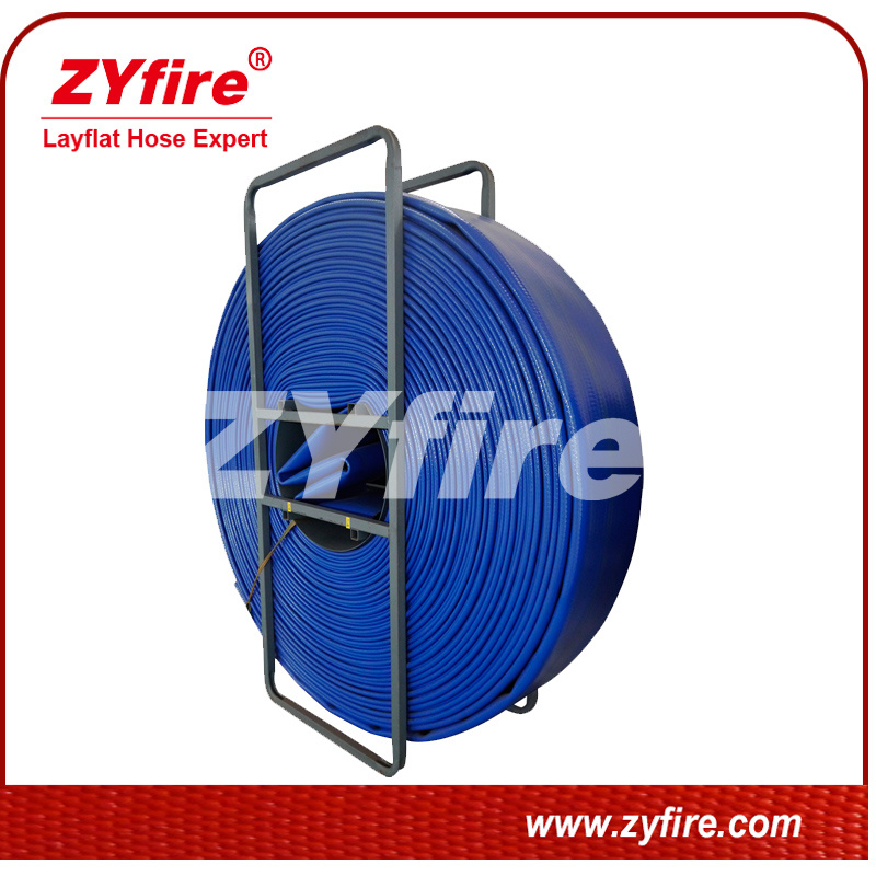 Wholesale Chemical Delivery Hose - Buy Reliable Chemical Delivery