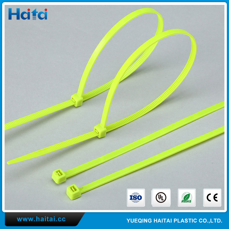 e10be2ad9ed0 China Green Color Nylon Cable Tie Photos & Pictures - Made-in-china.com