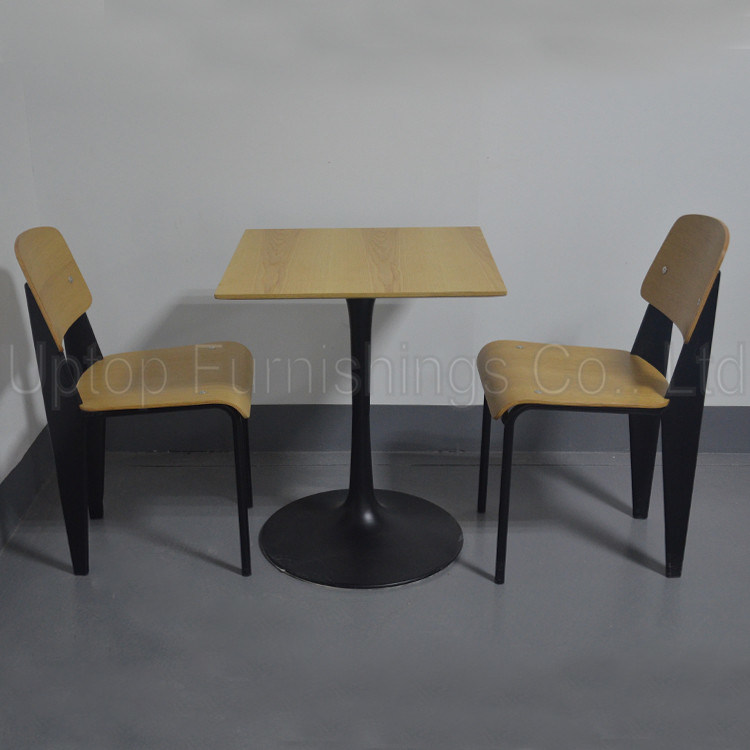 Restaurant Tables For Sale >> Hot Item Sp Ct751 China Factory Restaurant Tables And Chairs Modern For Sale