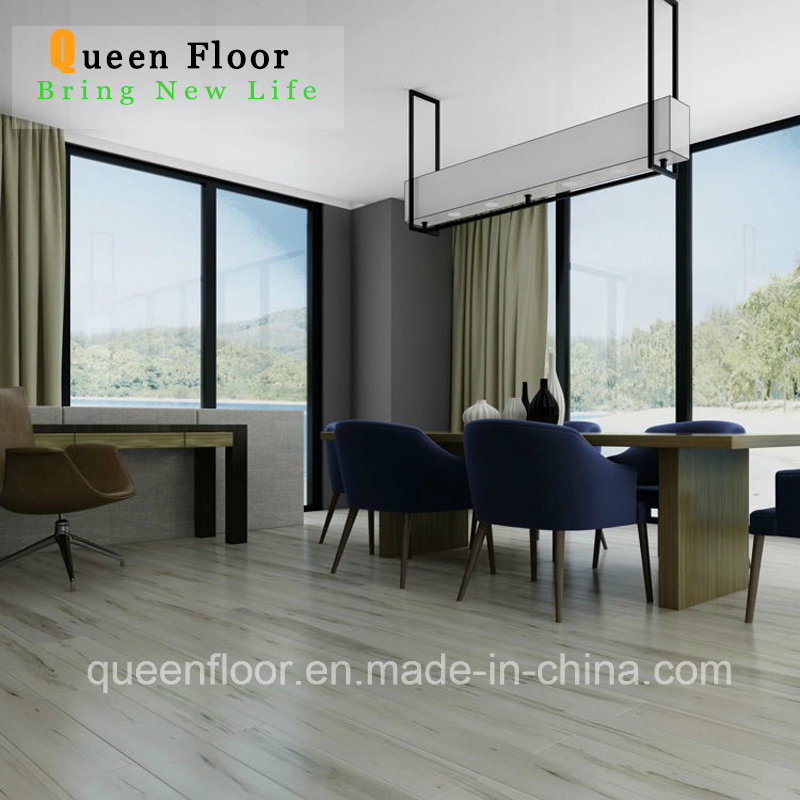 Quality Hdf Wax Seal Laminate Flooring, How To Seal Laminate Flooring