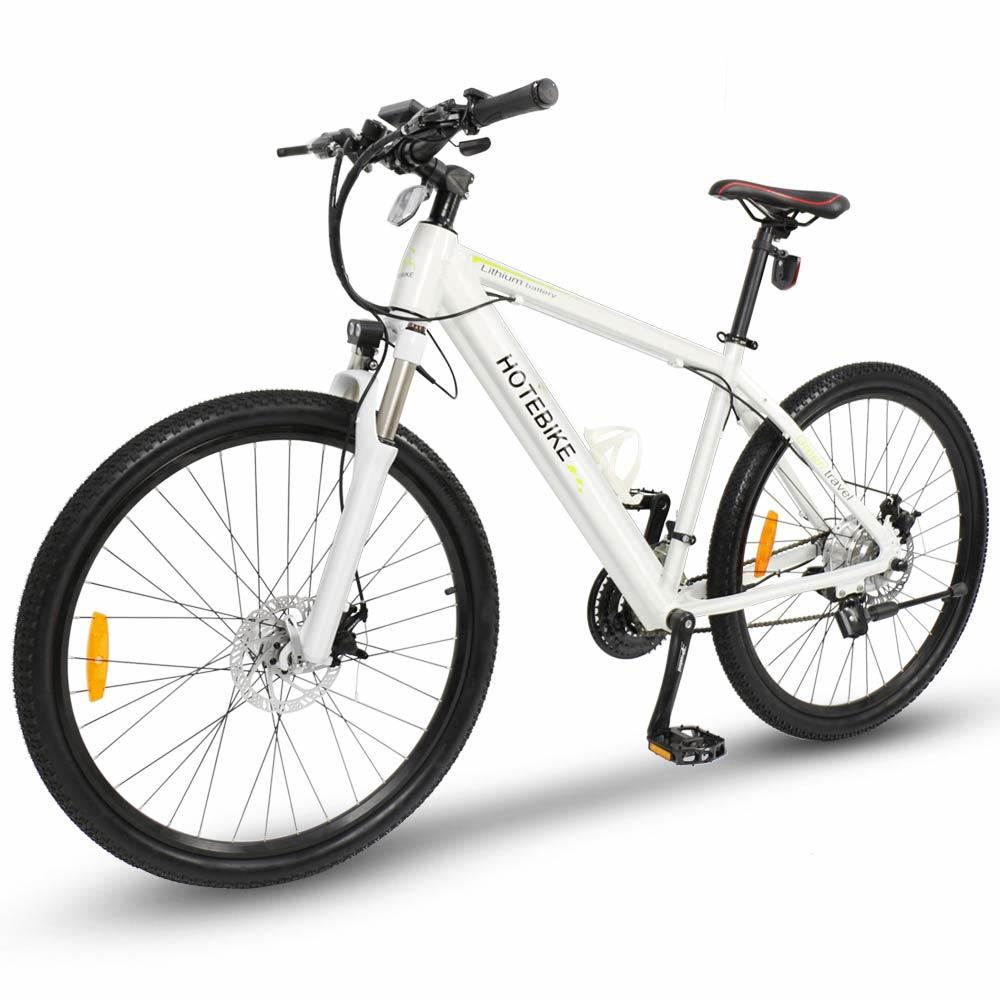 0ce5ef376 China Electric Bicycle, Electric Bicycle Manufacturers, Suppliers, Price    Made-in-China.com