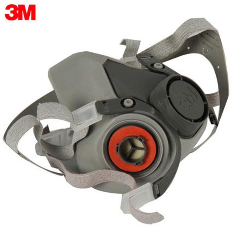 3m 6200 mask filters