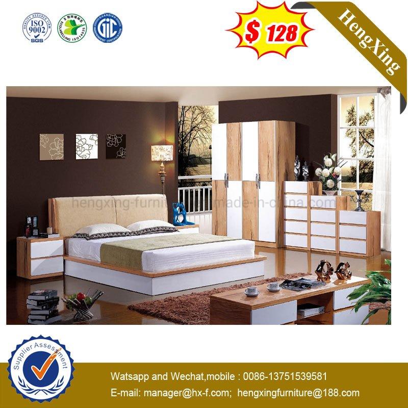 China 40 New Design Melamine Maf Hotel Bed Fashion Bedroom Amazing Fashion Bedroom Furniture