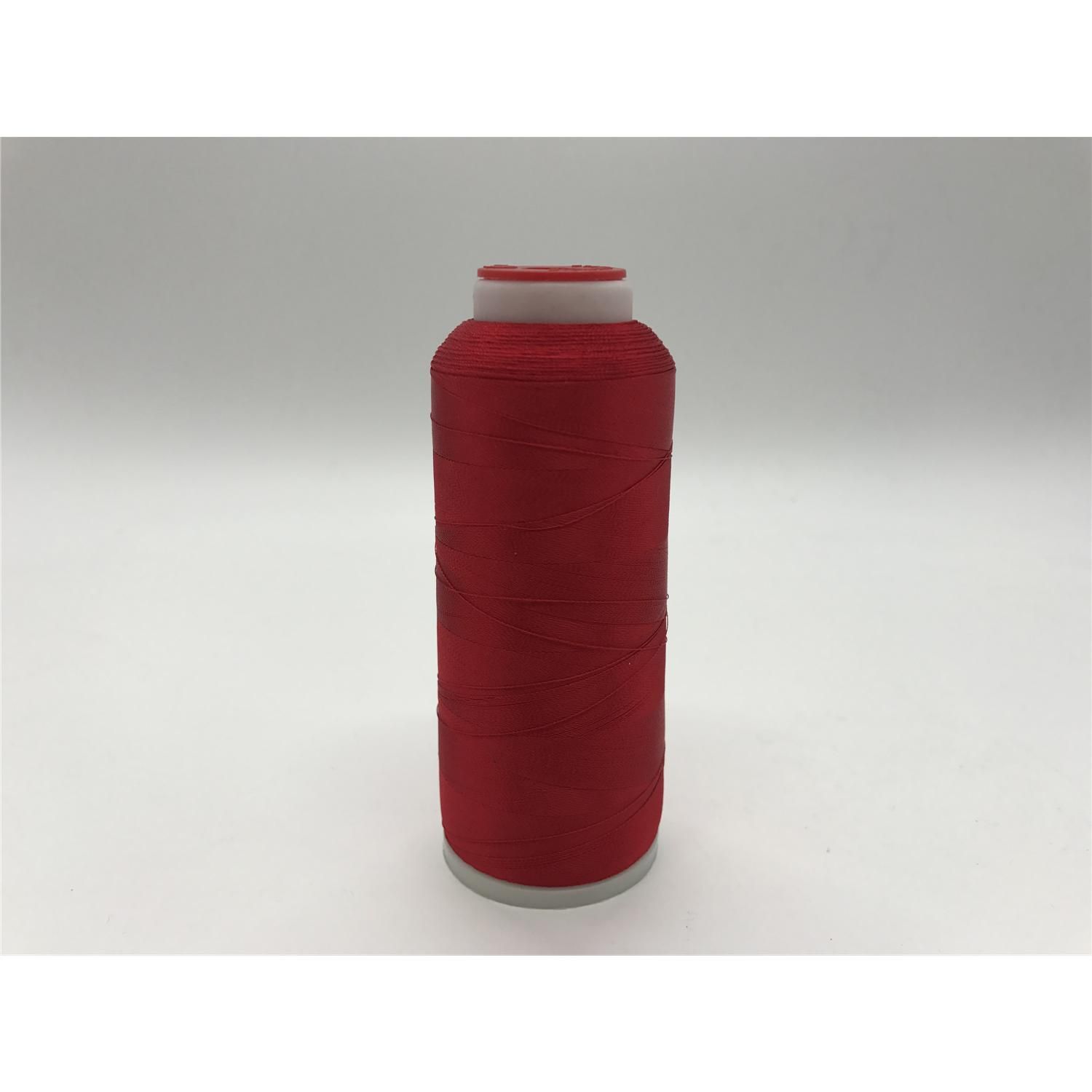 Shanfa 100% Rayon Embroidery Thread