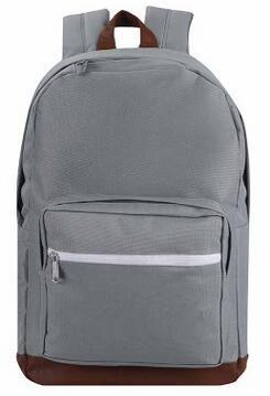 High School Travel Backpacks for Men Book Bags on Sale