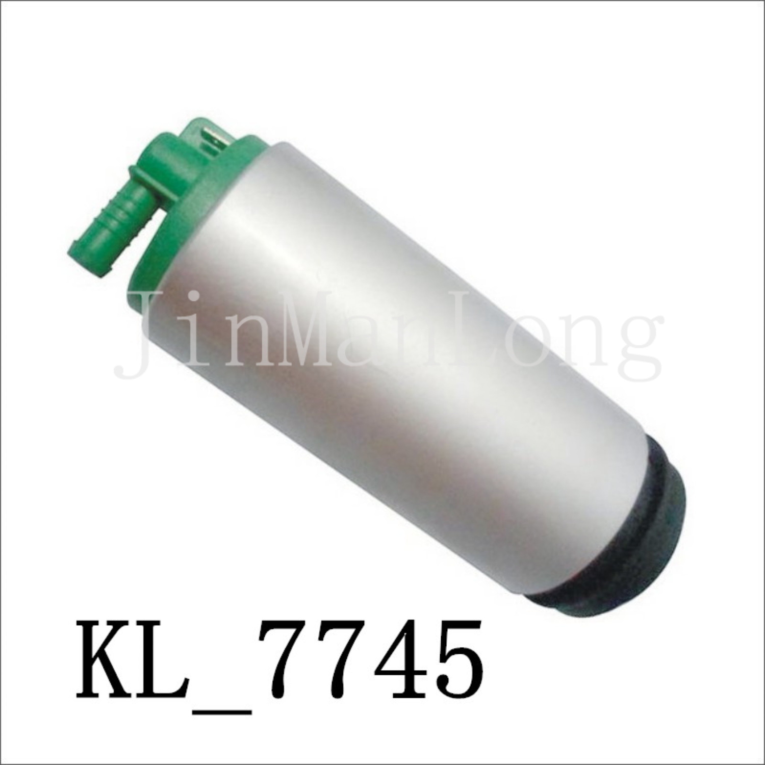 China Auto Spare Parts Electric Fuel Pump For V W Golf Jetta Vw Sharan 8e0906087c Engine Electronic