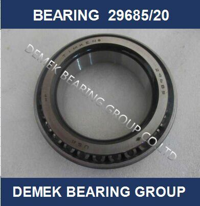 Timken 472-B Flanged Taper Roller Bearing Cup