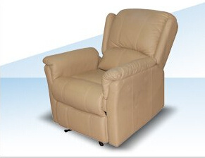 Single Seat Chair Sofa Bed