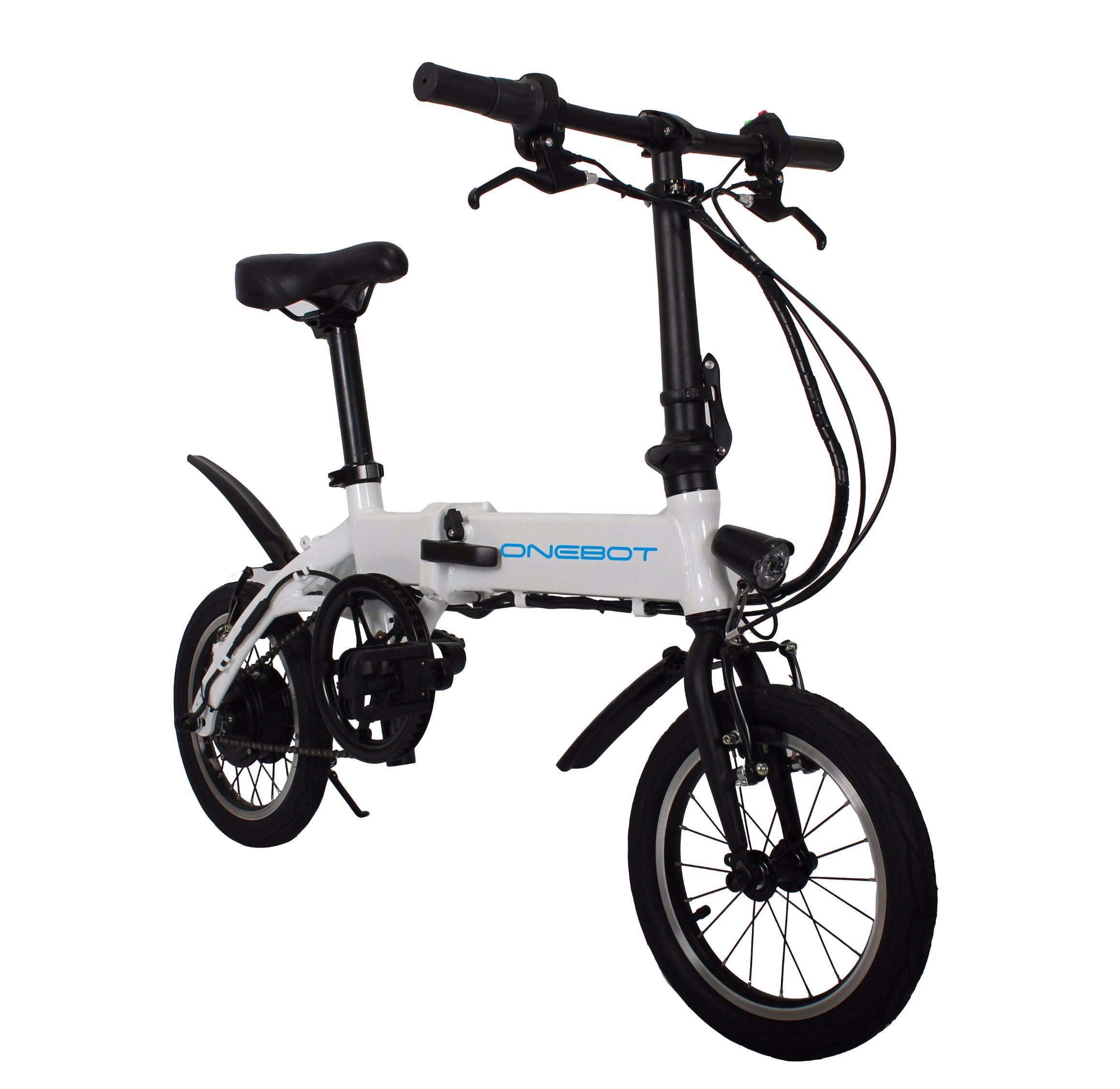 china mini electric pedal scooter folding electric bike. Black Bedroom Furniture Sets. Home Design Ideas