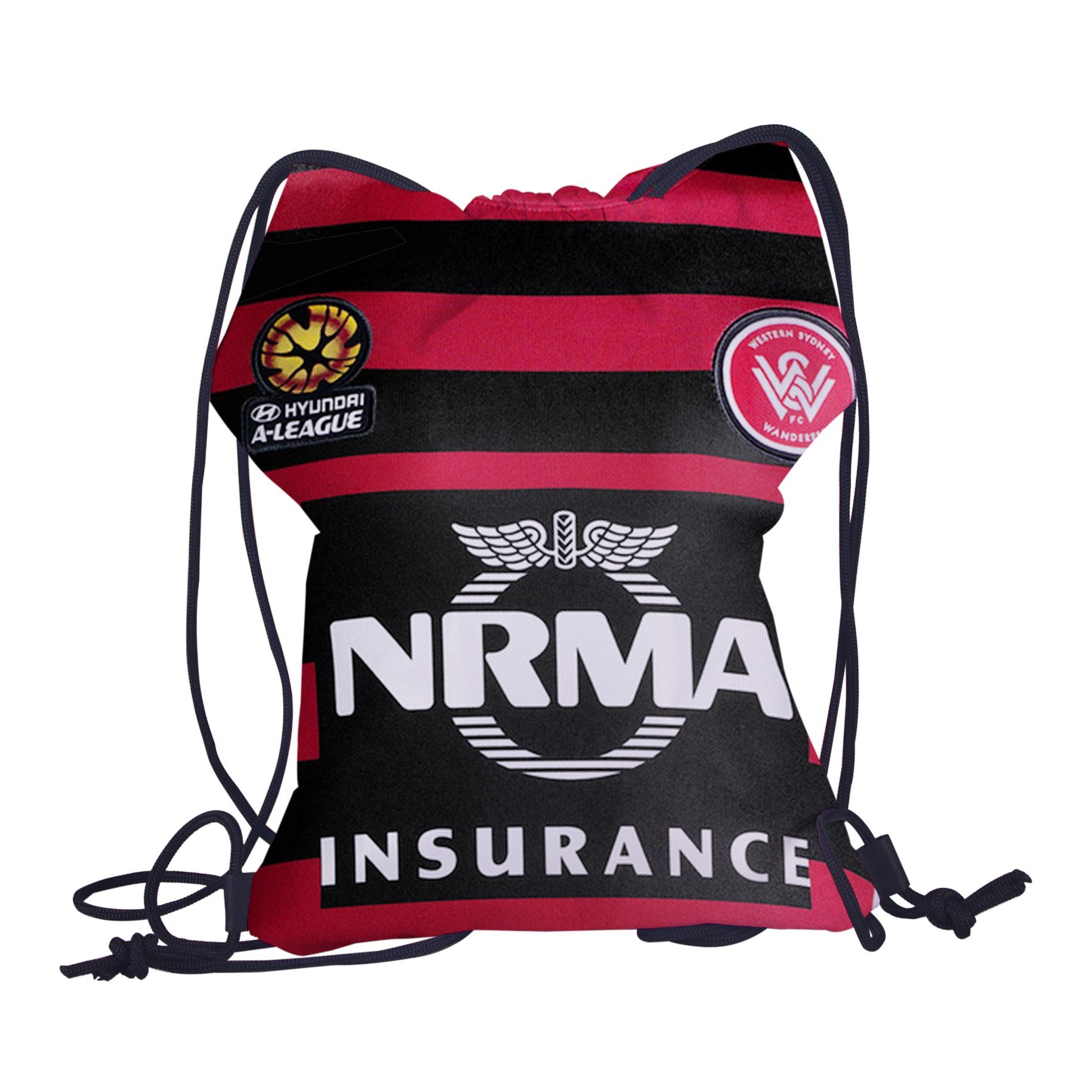 f7bddb915cd77 China Design Your Own Team Sports Bags Personalized Drawstring Backpack -  China Team Sports Bags