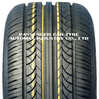 Excellent Quality Passenger Car Tyre