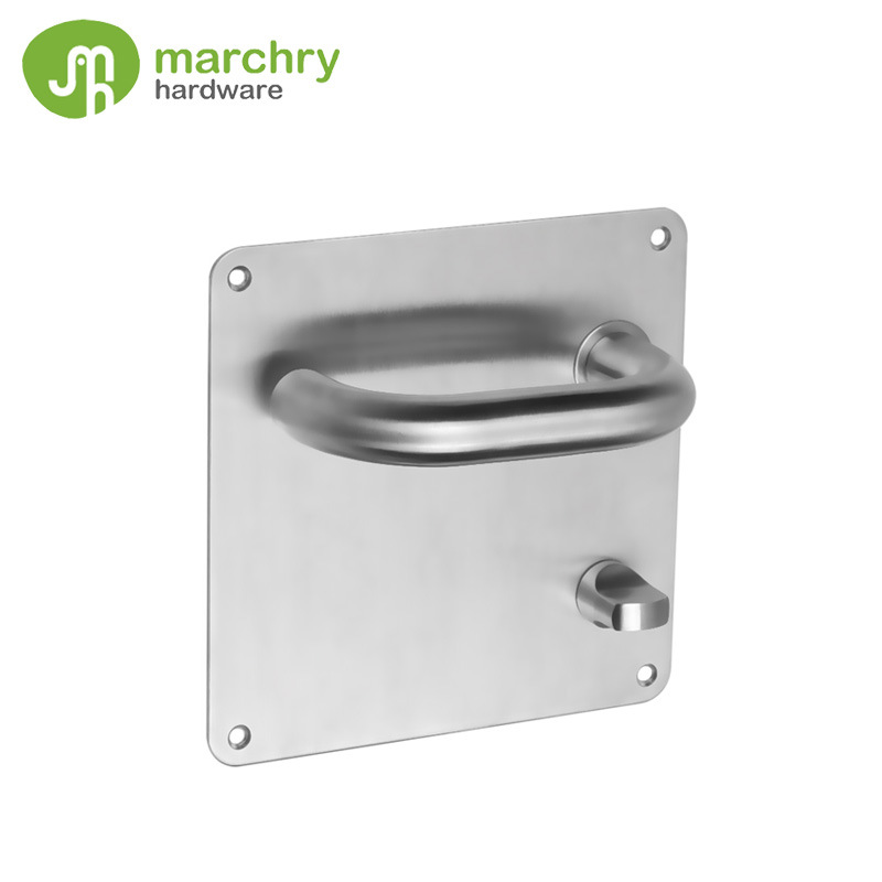 China 304 Stainless Steel Door Hardware Door Handle Cover Plates   China  Cover Plates, Furniture Handle